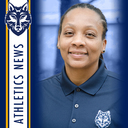 Dominique Canty to Lead Upper School Girls Basketball Program