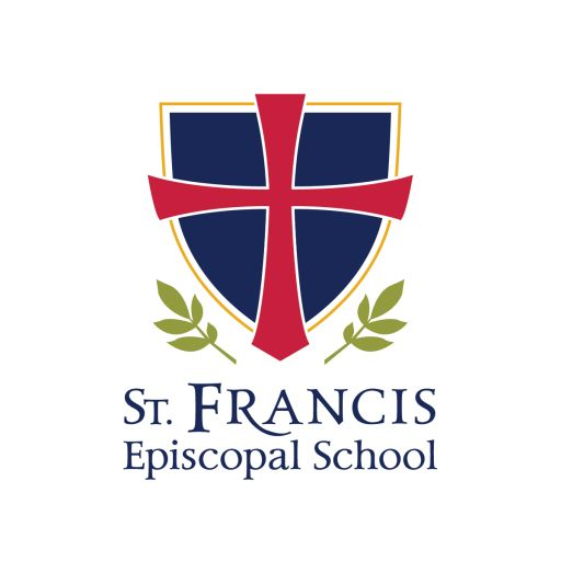 St. Francis Connections Speaker Series: Session 4