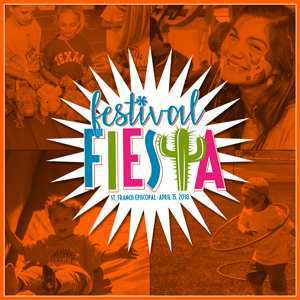 Festival | St. Francis Episcopal Private Religious School Houston