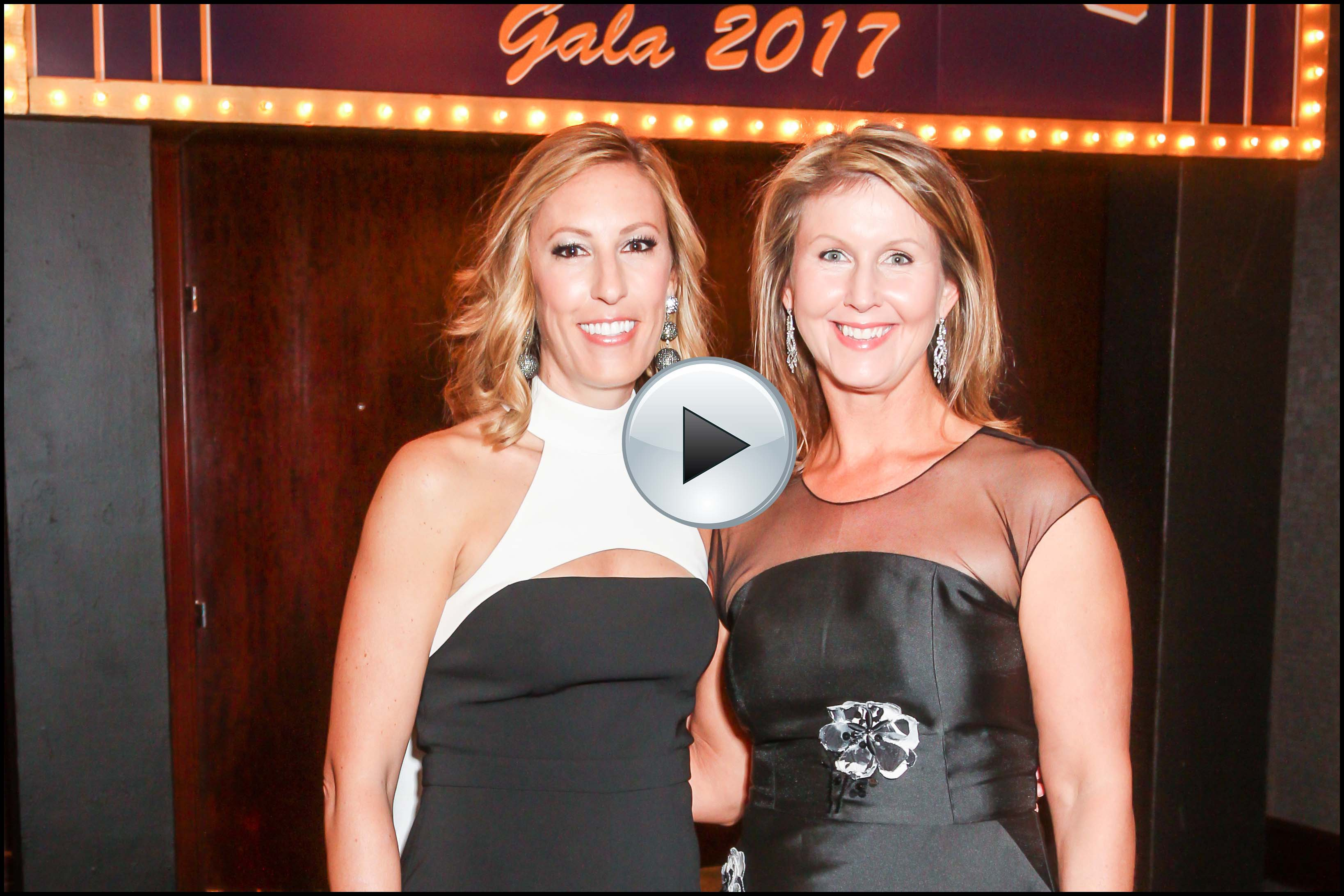 St. Francis Gala and Auction