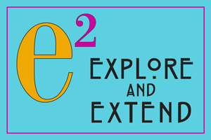 Explore and Extend After-School Program | St. Francis Episcopal Private Religious School Houston